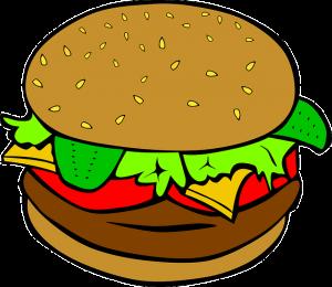 image -shit sandwich