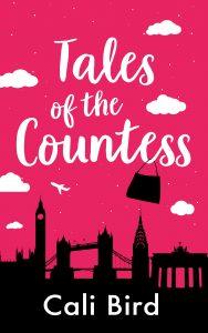Cali Bird Tales of the Caountess